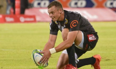 Curwin Bosch lands last-minute penalty to snatch dramatic Super Rugby Unlocked victory for Sharks