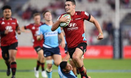 Three key match-ups to watch out for in round one of Super Rugby Aotearoa