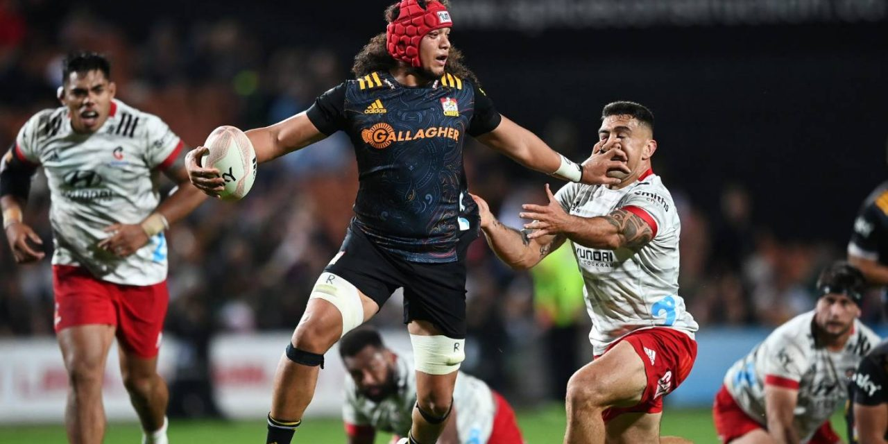 Super Rugby Aotearoa final: Live – Crusaders v Chiefs | Stuff.co.nz