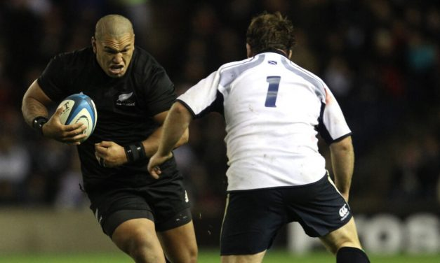 All Blacks hooker extends stay in France to 2023