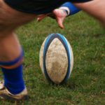 Allianz to sponsor England Rugby – Insurance Age