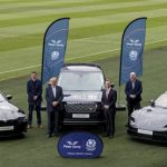 Peter Vardy Group becomes Scottish Rugby sponsor and launches leasing platform  | Car Dealer News